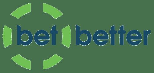 Betbetter