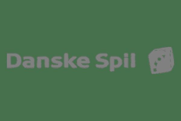 Danske Spil Bonus